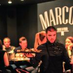 Marco's Wine and Food - fotografija