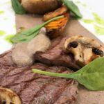 El Bull Steak house & trattoria - fotografija