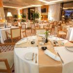 Argante Hotel Antunović - fotografija