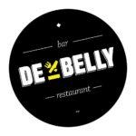 Debelly - fotografija