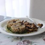 Le Batat Healthy Dining - fotografija