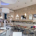 Lateral Fine Food Restaurant - fotografija
