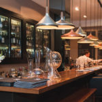 Apetit City Restaurant & Bar - fotografija