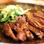 Brenner Grill & Restaurant - fotografija