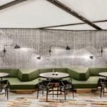 Median Briig Boutique Hotel - fotografija