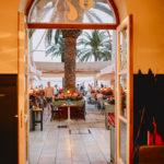 Brasserie on 7 - fotografija