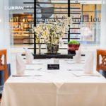 American Steak & Grill House - fotografija