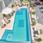 Hotel Cvita - fotografija