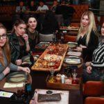 Ami Pub beer & food - fotografija