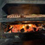 Downtown grill - fotografija